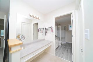 Photo 37: 1101 Colby Avenue in Winnipeg: Fairfield Park Residential for sale (1S)  : MLS®# 202025059