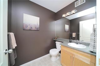 Photo 29: 1101 Colby Avenue in Winnipeg: Fairfield Park Residential for sale (1S)  : MLS®# 202025059