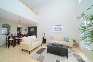 Photo 5: 1101 Colby Avenue in Winnipeg: Fairfield Park Residential for sale (1S)  : MLS®# 202025059