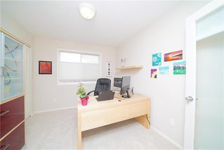 Photo 14: 1101 Colby Avenue in Winnipeg: Fairfield Park Residential for sale (1S)  : MLS®# 202025059