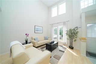 Photo 6: 1101 Colby Avenue in Winnipeg: Fairfield Park Residential for sale (1S)  : MLS®# 202025059