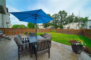 Photo 47: 1101 Colby Avenue in Winnipeg: Fairfield Park Residential for sale (1S)  : MLS®# 202025059
