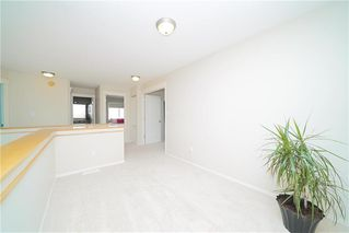 Photo 32: 1101 Colby Avenue in Winnipeg: Fairfield Park Residential for sale (1S)  : MLS®# 202025059