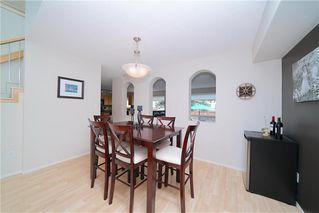 Photo 9: 1101 Colby Avenue in Winnipeg: Fairfield Park Residential for sale (1S)  : MLS®# 202025059