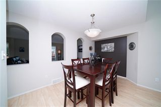 Photo 10: 1101 Colby Avenue in Winnipeg: Fairfield Park Residential for sale (1S)  : MLS®# 202025059