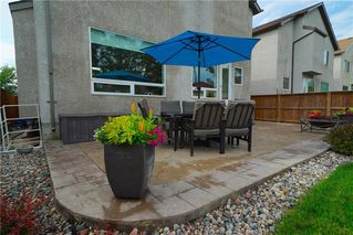 Photo 48: 1101 Colby Avenue in Winnipeg: Fairfield Park Residential for sale (1S)  : MLS®# 202025059