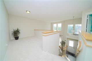 Photo 30: 1101 Colby Avenue in Winnipeg: Fairfield Park Residential for sale (1S)  : MLS®# 202025059