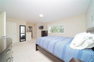Photo 36: 1101 Colby Avenue in Winnipeg: Fairfield Park Residential for sale (1S)  : MLS®# 202025059