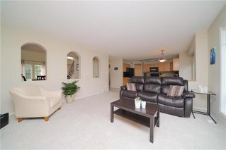 Photo 27: 1101 Colby Avenue in Winnipeg: Fairfield Park Residential for sale (1S)  : MLS®# 202025059