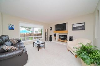 Photo 25: 1101 Colby Avenue in Winnipeg: Fairfield Park Residential for sale (1S)  : MLS®# 202025059