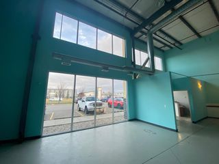 Photo 9: 204 2903 Kingsview Boulevard SE: Airdrie Industrial for lease : MLS®# A1048173
