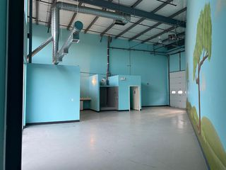 Photo 10: 204 2903 Kingsview Boulevard SE: Airdrie Industrial for lease : MLS®# A1048173