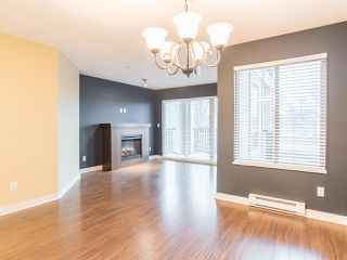 "Photo 6: B307 8929 202 Street in Langley: Walnut Grove Condo for sale in ""The Grove"" : MLS®# R2517070"