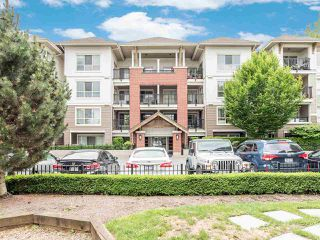 "Photo 28: B307 8929 202 Street in Langley: Walnut Grove Condo for sale in ""The Grove"" : MLS®# R2517070"