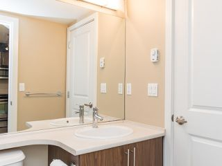 "Photo 17: B307 8929 202 Street in Langley: Walnut Grove Condo for sale in ""The Grove"" : MLS®# R2517070"