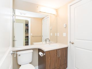 "Photo 14: B307 8929 202 Street in Langley: Walnut Grove Condo for sale in ""The Grove"" : MLS®# R2517070"