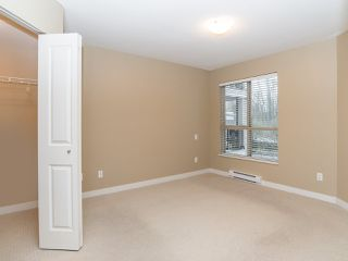 "Photo 13: B307 8929 202 Street in Langley: Walnut Grove Condo for sale in ""The Grove"" : MLS®# R2517070"