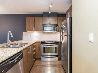 "Photo 2: B307 8929 202 Street in Langley: Walnut Grove Condo for sale in ""The Grove"" : MLS®# R2517070"