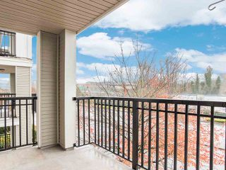 "Photo 21: B307 8929 202 Street in Langley: Walnut Grove Condo for sale in ""The Grove"" : MLS®# R2517070"