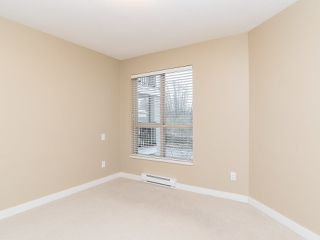 "Photo 11: B307 8929 202 Street in Langley: Walnut Grove Condo for sale in ""The Grove"" : MLS®# R2517070"