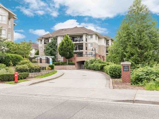 "Photo 29: B307 8929 202 Street in Langley: Walnut Grove Condo for sale in ""The Grove"" : MLS®# R2517070"
