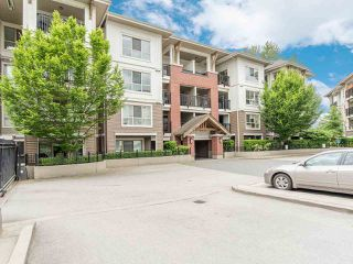 "Photo 30: B307 8929 202 Street in Langley: Walnut Grove Condo for sale in ""The Grove"" : MLS®# R2517070"
