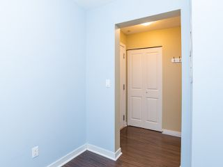 "Photo 20: B307 8929 202 Street in Langley: Walnut Grove Condo for sale in ""The Grove"" : MLS®# R2517070"