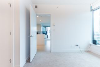 Photo 21: 1007 518 WHITING WAY in Coquitlam: Coquitlam West Condo for sale : MLS®# R2509892