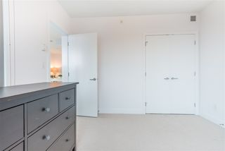 Photo 28: 1007 518 WHITING WAY in Coquitlam: Coquitlam West Condo for sale : MLS®# R2509892