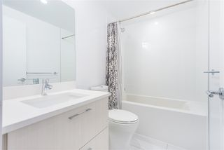 Photo 23: 1007 518 WHITING WAY in Coquitlam: Coquitlam West Condo for sale : MLS®# R2509892