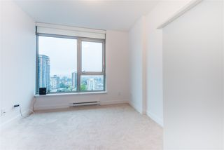 Photo 16: 1007 518 WHITING WAY in Coquitlam: Coquitlam West Condo for sale : MLS®# R2509892