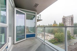 Photo 33: 1007 518 WHITING WAY in Coquitlam: Coquitlam West Condo for sale : MLS®# R2509892