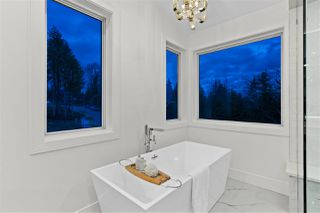 Photo 30: 17588 102 Avenue in Surrey: Fraser Heights House for sale (North Surrey)  : MLS®# R2522767