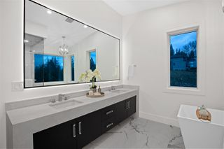 Photo 32: 17588 102 Avenue in Surrey: Fraser Heights House for sale (North Surrey)  : MLS®# R2522767