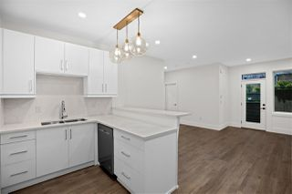 Photo 34: 17588 102 Avenue in Surrey: Fraser Heights House for sale (North Surrey)  : MLS®# R2522767