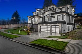 Photo 2: 17588 102 Avenue in Surrey: Fraser Heights House for sale (North Surrey)  : MLS®# R2522767