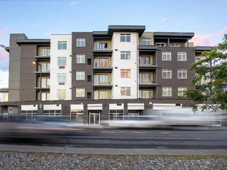 Photo 3: 504 766 TRANQUILLE ROAD in Kamloops: North Kamloops Apartment Unit for sale : MLS®# 159884
