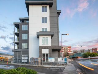 Photo 23: 504 766 TRANQUILLE ROAD in Kamloops: North Kamloops Apartment Unit for sale : MLS®# 159884