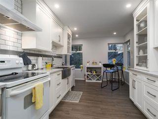 Photo 10: 25 909 Admirals Rd in : Es Esquimalt Row/Townhouse for sale (Esquimalt)  : MLS®# 862315