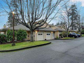 Photo 22: 25 909 Admirals Rd in : Es Esquimalt Row/Townhouse for sale (Esquimalt)  : MLS®# 862315