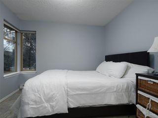 Photo 17: 25 909 Admirals Rd in : Es Esquimalt Row/Townhouse for sale (Esquimalt)  : MLS®# 862315