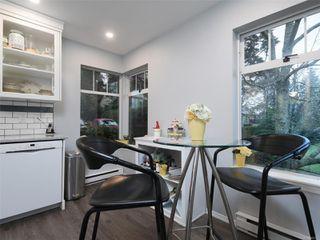 Photo 8: 25 909 Admirals Rd in : Es Esquimalt Row/Townhouse for sale (Esquimalt)  : MLS®# 862315