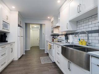 Photo 9: 25 909 Admirals Rd in : Es Esquimalt Row/Townhouse for sale (Esquimalt)  : MLS®# 862315