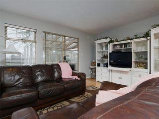 Photo 4: 25 909 Admirals Rd in : Es Esquimalt Row/Townhouse for sale (Esquimalt)  : MLS®# 862315