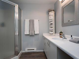 Photo 18: 25 909 Admirals Rd in : Es Esquimalt Row/Townhouse for sale (Esquimalt)  : MLS®# 862315