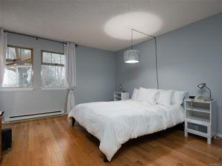 Photo 12: 25 909 Admirals Rd in : Es Esquimalt Row/Townhouse for sale (Esquimalt)  : MLS®# 862315