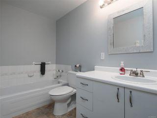 Photo 15: 25 909 Admirals Rd in : Es Esquimalt Row/Townhouse for sale (Esquimalt)  : MLS®# 862315