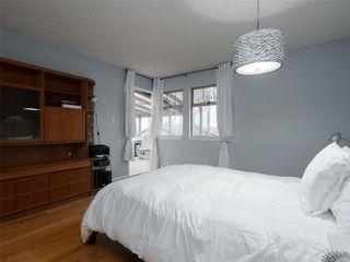 Photo 14: 25 909 Admirals Rd in : Es Esquimalt Row/Townhouse for sale (Esquimalt)  : MLS®# 862315