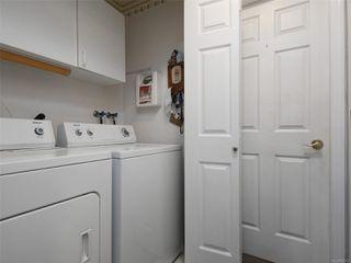 Photo 19: 25 909 Admirals Rd in : Es Esquimalt Row/Townhouse for sale (Esquimalt)  : MLS®# 862315