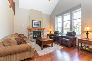 """Photo 5: 1851 CHERRY TREE Lane: Lindell Beach House for sale in """"THE COTTAGES AT CULTUS LAKE"""" (Cultus Lake)  : MLS®# R2528834"""